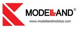 MODELLAND MOBİLYA
