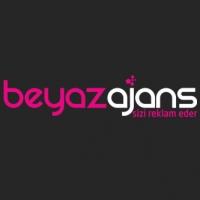 BEYAZ REKLAM AJANSI Matbaa, Organizasyon, Danışmanlık, Kırtasiye, Baskı, Proje Yazılım, Hayvancılık Tic. Ltd. Şti.
